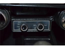 Picture of Classic 1972 P1800E - QA67