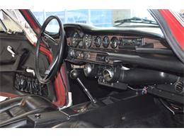 Picture of Classic 1972 P1800E Offered by Classic Promenade - QA67