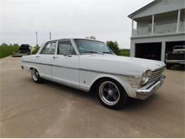 Picture of '63 Chevy II - QA6I