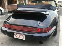 Picture of '94 911 - QA6S