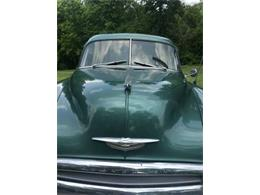 Picture of '50 Coupe - QA6Y