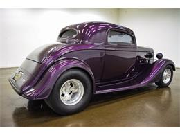 Picture of '34 Coupe - QA7J