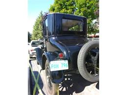 Picture of 1926 Model T Auction Vehicle - Q5UD