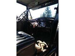 Picture of Classic '26 Model T located in Tacoma Washington Auction Vehicle - Q5UD