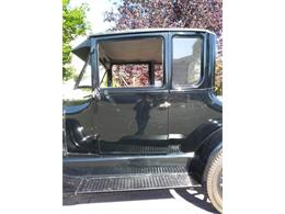 Picture of Classic '26 Ford Model T located in Tacoma Washington - Q5UD