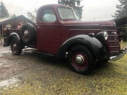 Picture of '40 Pickup - Q5UE