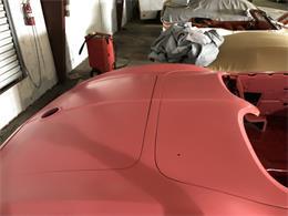 Picture of Classic '62 Chevrolet Corvette located in Alabama - $95,000.00 - QA89