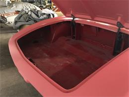 Picture of 1962 Chevrolet Corvette - $95,000.00 Offered by a Private Seller - QA89