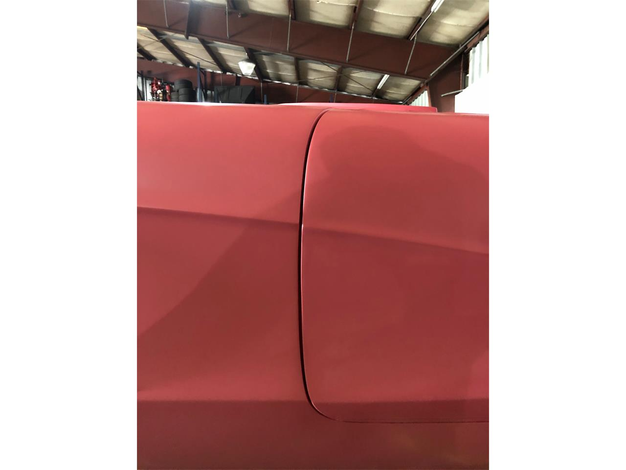Large Picture of '62 Corvette - QA89
