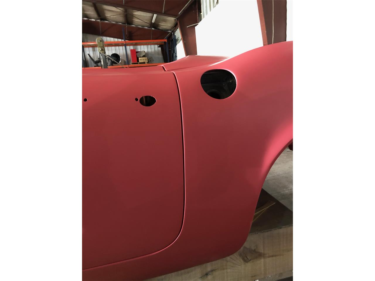 Large Picture of 1962 Corvette located in Foley Alabama - $95,000.00 - QA89