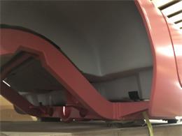 Picture of '62 Corvette - $95,000.00 - QA89