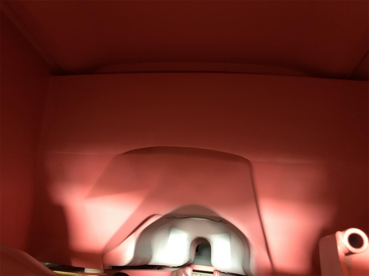 Large Picture of '62 Chevrolet Corvette located in Alabama - $95,000.00 - QA89