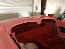 Picture of Classic '62 Chevrolet Corvette located in Foley Alabama - QA89