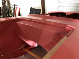 Picture of Classic 1962 Chevrolet Corvette located in Foley Alabama - QA89