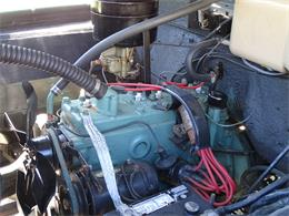 Picture of '52 2R5 - QA8J