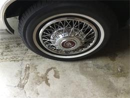 Picture of '85 Eldorado Biarritz - Q5UI