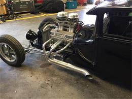 Picture of '27 Model T - QA93