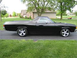 Picture of '72 El Camino - QA95