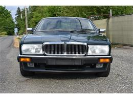 Picture of '94 XJ6 - Q5UJ