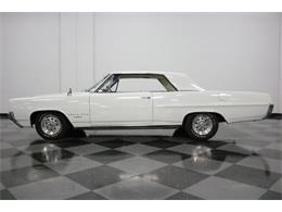 Picture of Classic '64 Grand Prix located in Ft Worth Texas - QA9B