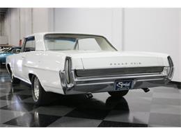 Picture of Classic 1964 Pontiac Grand Prix Offered by Streetside Classics - Dallas / Fort Worth - QA9B