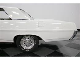 Picture of 1964 Grand Prix located in Ft Worth Texas - $16,995.00 - QA9B