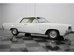 Picture of Classic '64 Pontiac Grand Prix located in Ft Worth Texas - $16,995.00 - QA9B