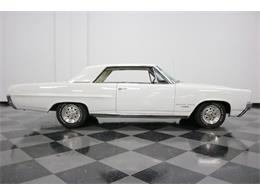 Picture of 1964 Grand Prix located in Ft Worth Texas - $16,995.00 Offered by Streetside Classics - Dallas / Fort Worth - QA9B