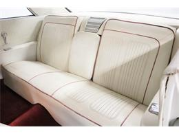 Picture of Classic 1964 Grand Prix located in Ft Worth Texas - $16,995.00 - QA9B