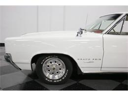 Picture of Classic 1964 Grand Prix - $16,995.00 - QA9B