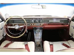 Picture of 1964 Pontiac Grand Prix located in Ft Worth Texas - QA9B