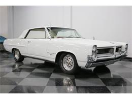 Picture of '64 Pontiac Grand Prix - $16,995.00 Offered by Streetside Classics - Dallas / Fort Worth - QA9B