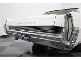 Picture of Classic 1964 Grand Prix located in Texas - $16,995.00 - QA9B