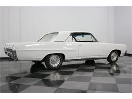 Picture of Classic '64 Pontiac Grand Prix located in Ft Worth Texas Offered by Streetside Classics - Dallas / Fort Worth - QA9B