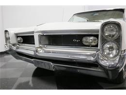 Picture of 1964 Pontiac Grand Prix located in Texas - $16,995.00 - QA9B