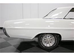 Picture of Classic 1964 Pontiac Grand Prix located in Texas Offered by Streetside Classics - Dallas / Fort Worth - QA9B