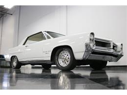 Picture of Classic '64 Grand Prix located in Ft Worth Texas - $16,995.00 Offered by Streetside Classics - Dallas / Fort Worth - QA9B