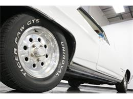 Picture of '64 Pontiac Grand Prix located in Ft Worth Texas Offered by Streetside Classics - Dallas / Fort Worth - QA9B
