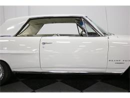 Picture of Classic '64 Grand Prix located in Texas Offered by Streetside Classics - Dallas / Fort Worth - QA9B