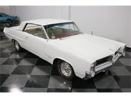 Picture of '64 Grand Prix located in Ft Worth Texas - $16,995.00 - QA9B