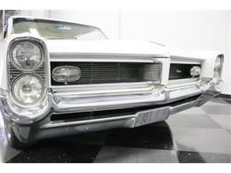 Picture of '64 Grand Prix located in Ft Worth Texas Offered by Streetside Classics - Dallas / Fort Worth - QA9B