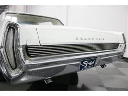 Picture of Classic '64 Pontiac Grand Prix - $16,995.00 - QA9B