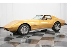 Picture of '73 Corvette - QA9C