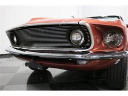 Picture of '69 Mustang - QA9D