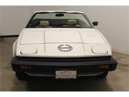 Picture of '79 Triumph TR7 - $7,950.00 Offered by MB Vintage Cars Inc - Q5UK