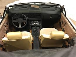 Picture of 1979 Triumph TR7 - $7,950.00 - Q5UK