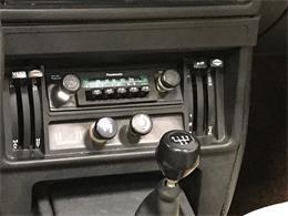 Picture of '79 Triumph TR7 located in Cleveland Ohio - Q5UK