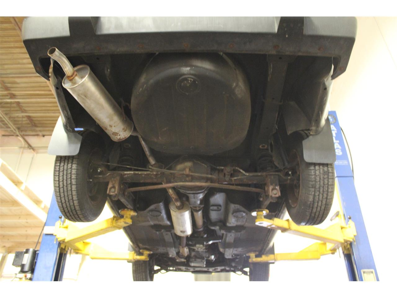 Large Picture of 1979 Triumph TR7 - $7,950.00 Offered by MB Vintage Cars Inc - Q5UK