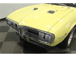 Picture of '67 Firebird - QA9R