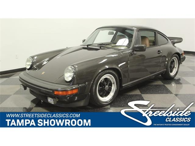 Picture of '80 911 - QA9T